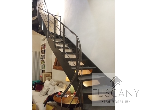 Appartamento in vendita a San Casciano in Val di Pesa, 4 locali, zona Località: SAN CASCIANO IN VAL DI PESA, Trattative riservate | PortaleAgenzieImmobiliari.it