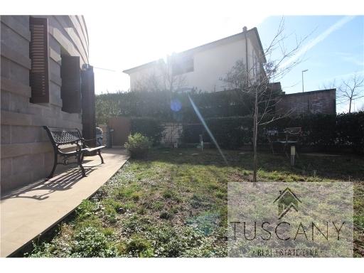Appartamento in vendita a San Casciano in Val di Pesa, 3 locali, zona Località: SAN CASCIANO IN VAL DI PESA, prezzo € 135.000 | Cambio Casa.it