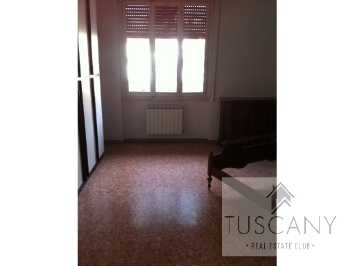 Appartamento in vendita a Scandicci, 4 locali, zona Località: SAN GIUSTO, prezzo € 170.000   Cambio Casa.it