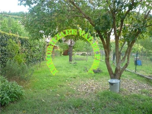 Appartamento in vendita a Tavarnelle Val di Pesa, 3 locali, zona Località: SAMBUCA, prezzo € 160.000   Cambio Casa.it