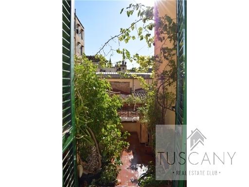 Appartamento in vendita a San Casciano in Val di Pesa, 6 locali, zona Località: SAN CASCIANO IN VAL DI PESA, prezzo € 380.000   PortaleAgenzieImmobiliari.it