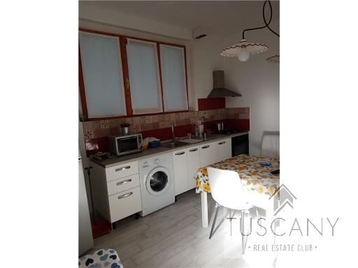 TUSCANY REAL ESTATE CLUB SAS - Rif. 1/0356