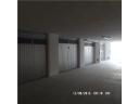 vendesi appartamento nuova costruzione, composto da soggiorno, cucina, 2 bagni 2 camere, oltre terrazzo e garage