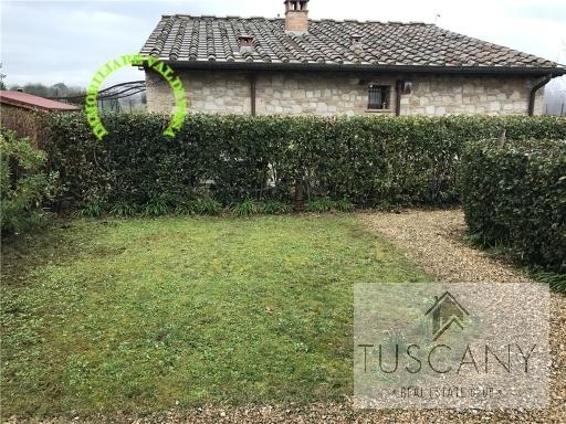 Appartamento in affitto a Bagno a Ripoli, 4 locali, zona Località: GRASSINA, prezzo € 850 | Cambio Casa.it