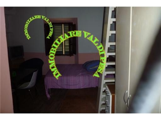 Appartamento in Affitto a Tavarnelle Val di Pesa