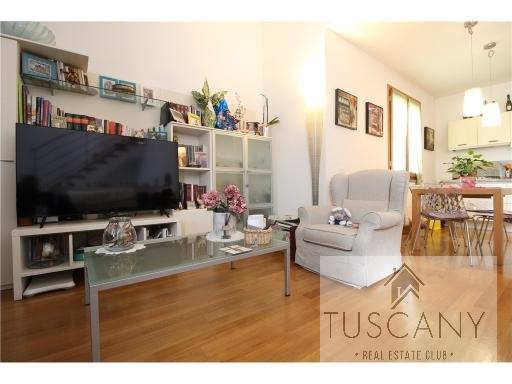 Appartamento in vendita a San Casciano in Val di Pesa, 3 locali, zona Località: SAN CASCIANO IN VAL DI PESA, prezzo € 370.000 | PortaleAgenzieImmobiliari.it
