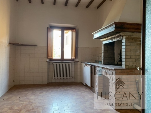 TUSCANY REAL ESTATE CLUB SAS - Rif. 1/0469
