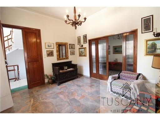 Appartamento in vendita a San Casciano in Val di Pesa, 5 locali, zona Località: SAN CASCIANO IN VAL DI PESA, prezzo € 390.000   PortaleAgenzieImmobiliari.it