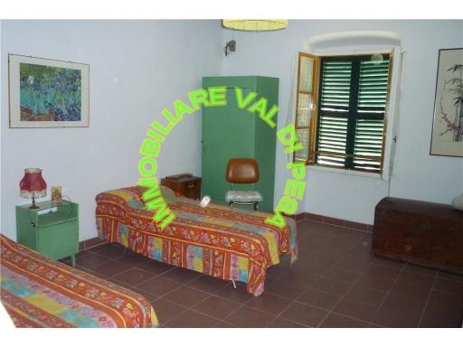 Appartamento in vendita PIAZZA BRANDI Barberino Val d'Elsa