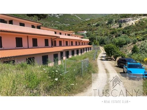 Appartamento in vendita a Campo nell'Elba, 3 locali, zona Località: SECCHETO, Trattative riservate | PortaleAgenzieImmobiliari.it