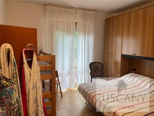 Appartamento in vendita VIA I MAGGIO Barberino Val d'Elsa