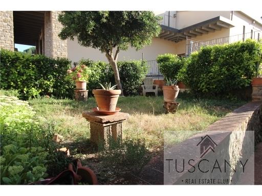 TUSCANY REAL ESTATE CLUB SAS - Rif. 2/0011