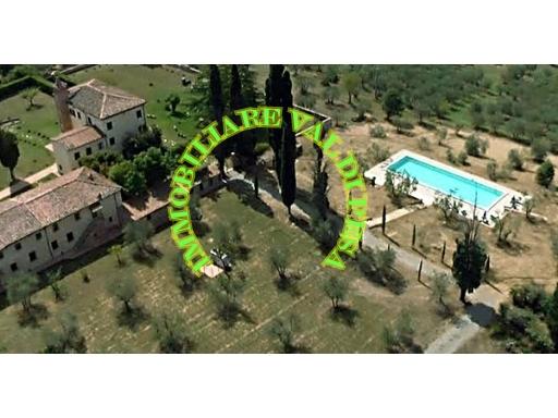 Multiproprietà in vendita a Castelnuovo Berardenga, 20 locali, zona Località: MONTEAPERTI, Trattative riservate | Cambio Casa.it