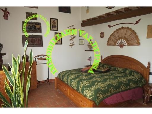 Rustico / Casale in vendita a San Casciano in Val di Pesa, 6 locali, zona Località: SAN CASCIANO IN VAL DI PESA, Trattative riservate | Cambio Casa.it