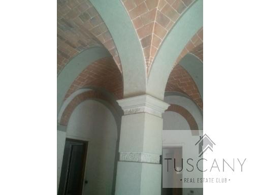 Appartamento, redi circondaria, Vendita - Firenze