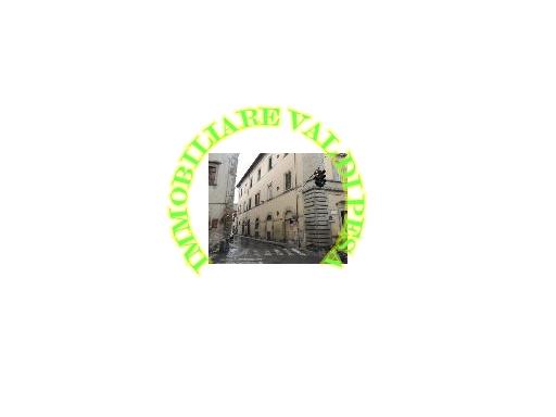 Immobile Commerciale in affitto a Arezzo, 20 locali, zona Località: CENTRO, Trattative riservate   Cambio Casa.it