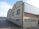 capannone/magazzino ad uso industriale di 1500 mq circa, piano seminterrato, terra e primo. buonissime condizioni. - classe energetica in elaborazione