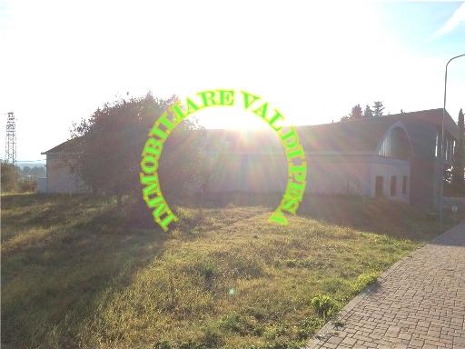 Magazzino in affitto a Tavarnelle Val di Pesa, 2 locali, zona Località: TAVARNELLE VAL DI PESA, prezzo € 2.500 | Cambio Casa.it