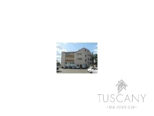 Laboratorio in vendita a Firenze, 8 locali, zona Zona: 4 . Cascine, Cintoia, Argingrosso, L'Isolotto, Porta a Prato, Talenti, prezzo € 1.100.000 | Cambio Casa.it