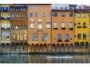 via roma: in tranquilla ma importante traversa, vendesi splendido appartamento molto luminoso, con ottimo potenziale turistico. abbiamo anche altre soluzioni a firenze, chiama per una ricerca mirata. - classe energetica in elaborazione