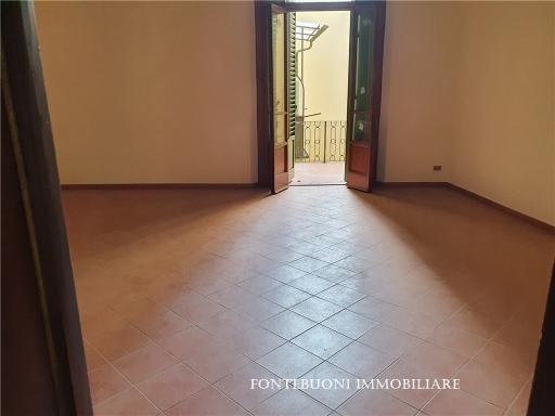 Appartamento in affitto a Firenze zona Piazza del duomo-piazza della signoria - immagine 6