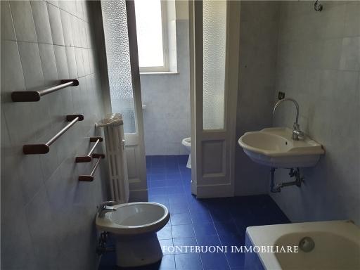 Appartamento in affitto a Firenze zona Piazza del duomo-piazza della signoria - immagine 7