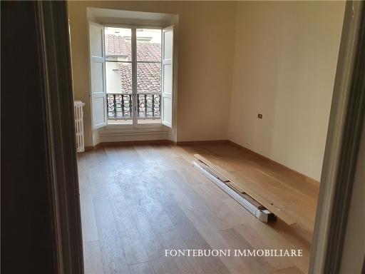 Appartamento in affitto a Firenze zona Piazza del duomo-piazza della signoria - immagine 10
