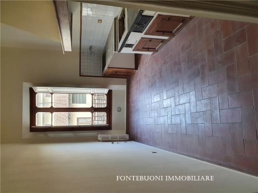 Appartamento in affitto a Firenze zona Piazza del duomo-piazza della signoria - immagine 13