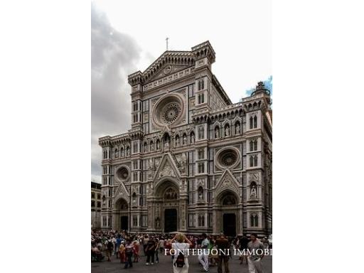 Appartamento in vendita a Firenze zona Salviatino-san domenico - immagine 1
