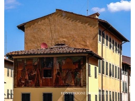 Appartamento in vendita a Firenze zona Salviatino-san domenico - immagine 4