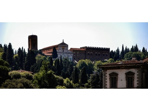 Appartamento in vendita a Firenze zona Piazza del duomo-piazza della signoria - immagine 4