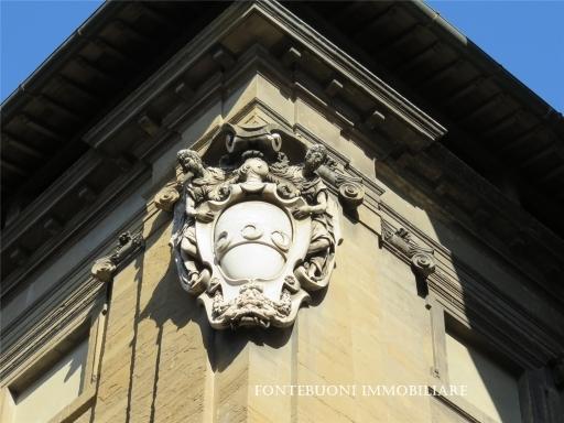 Appartamento in affitto a Firenze zona Piazza pitti-ponte vecchio-costa san giorgio - immagine 1