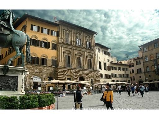 Appartamento in affitto a Firenze zona Piazza pitti-ponte vecchio-costa san giorgio - immagine 4