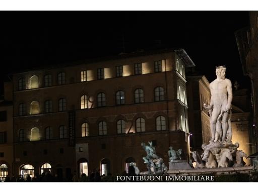 Appartamento in vendita a Firenze zona Statuto - immagine 4