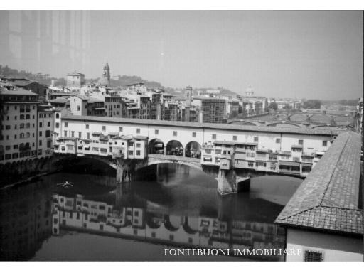 Appartamento in affitto a Firenze zona Piazza indipendenza-fortezza da basso - immagine 6