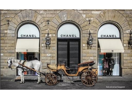 Appartamento in vendita a Firenze zona Piazza san marco-lamarmora-s.s.annunziata - immagine 4
