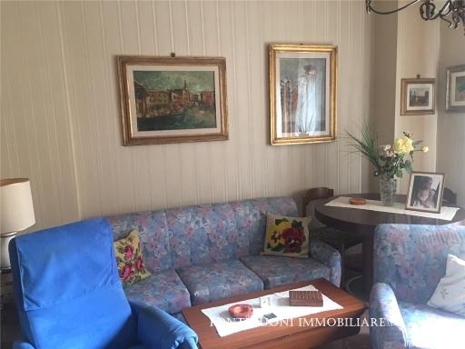 Appartamento in vendita a Firenze zona Careggi - immagine 2