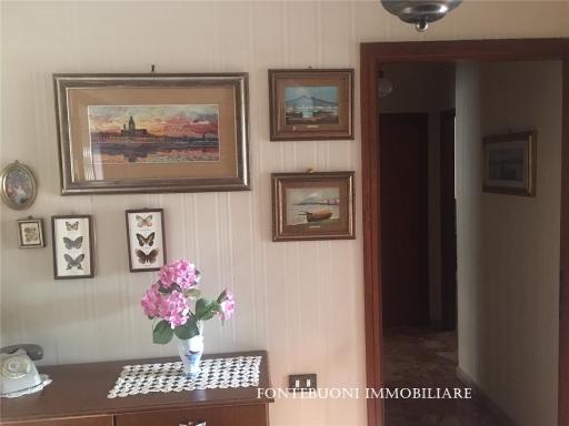 Appartamento in vendita a Firenze zona Careggi - immagine 3
