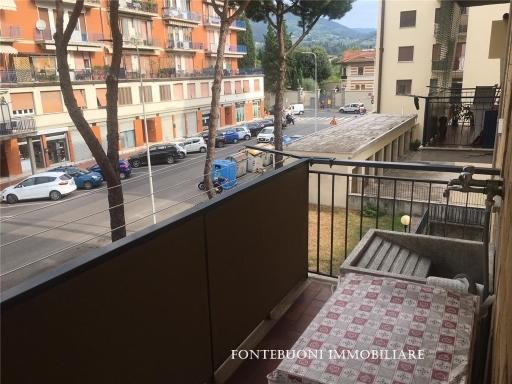 Appartamento in vendita a Firenze zona Careggi - immagine 4