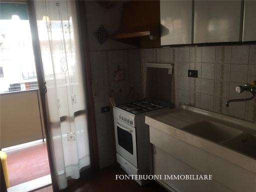 Appartamento in vendita a Firenze zona Careggi - immagine 5