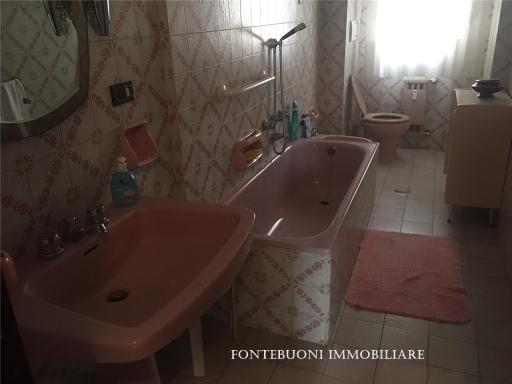 Appartamento in vendita a Firenze zona Careggi - immagine 7