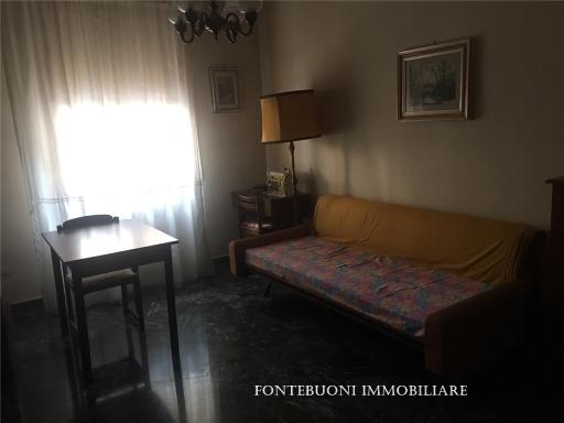 Appartamento in vendita a Firenze zona Careggi - immagine 9