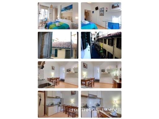 Appartamento in affitto a Firenze zona Piazza del duomo-piazza della signoria - immagine 3