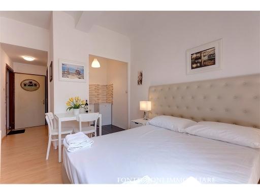 Appartamento in affitto a Firenze zona Piazza del duomo-piazza della signoria - immagine 2