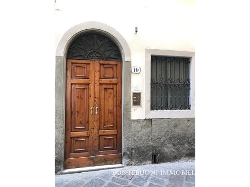 Appartamento in affitto a Firenze zona Piazza del duomo-piazza della signoria - immagine 12