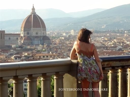 Fondo / Negozio / Ufficio in vendita a Firenze zona Coverciano - immagine 1