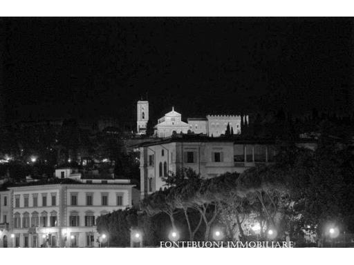 Fondo / Negozio / Ufficio in affitto a Firenze zona Piazza san marco-lamarmora-s.s.annunziata - immagine 3