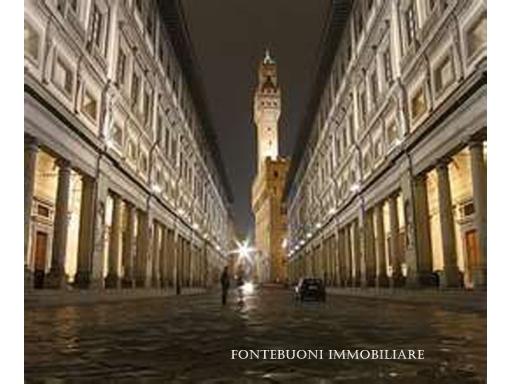 Fondo / Negozio / Ufficio in affitto a Firenze zona Piazza san marco-lamarmora-s.s.annunziata - immagine 5