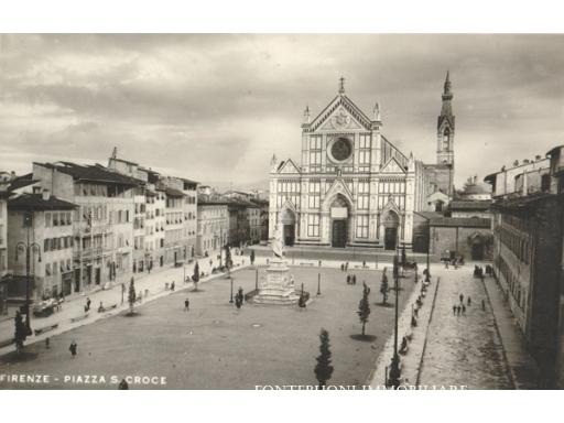Fondo / Negozio / Ufficio in affitto a Firenze zona Piazza del duomo-piazza della signoria - immagine 11