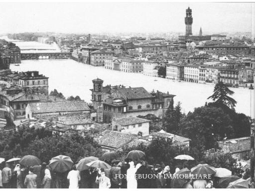 Fondo / Negozio / Ufficio in affitto a Firenze zona Piazza del duomo-piazza della signoria - immagine 14